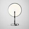 Eclipse Table Lamp