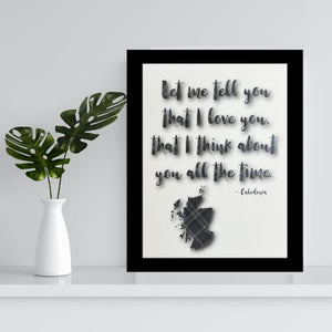 Best seller - Joma Jewellery bracelet - a little friendship