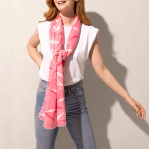 Katie Loxton Sentiment Scarf Boxed