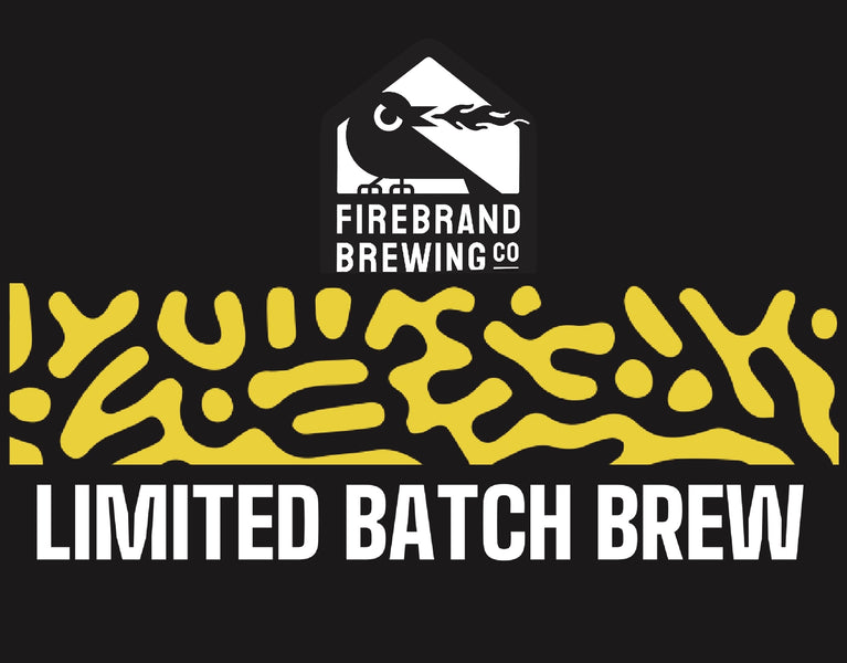 Limited Batch Brew Collection