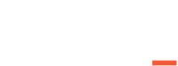 Firebrand Brewing Co Logo