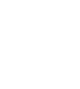 Firebrand Brewing Co Logo with Fire Breathing Chough
