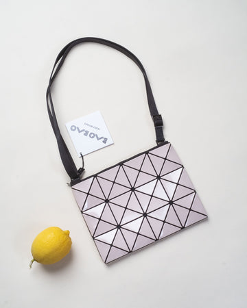 lucent small crossbody