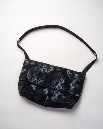 prism messenger bag