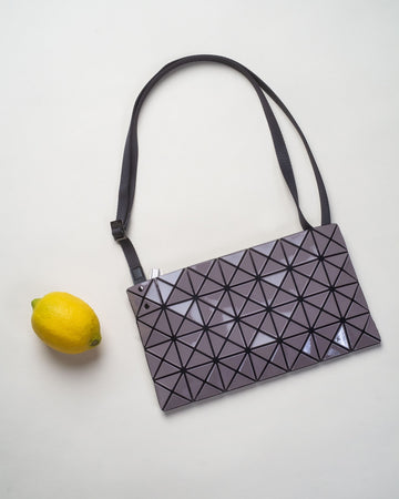 prism gloss small crossbody