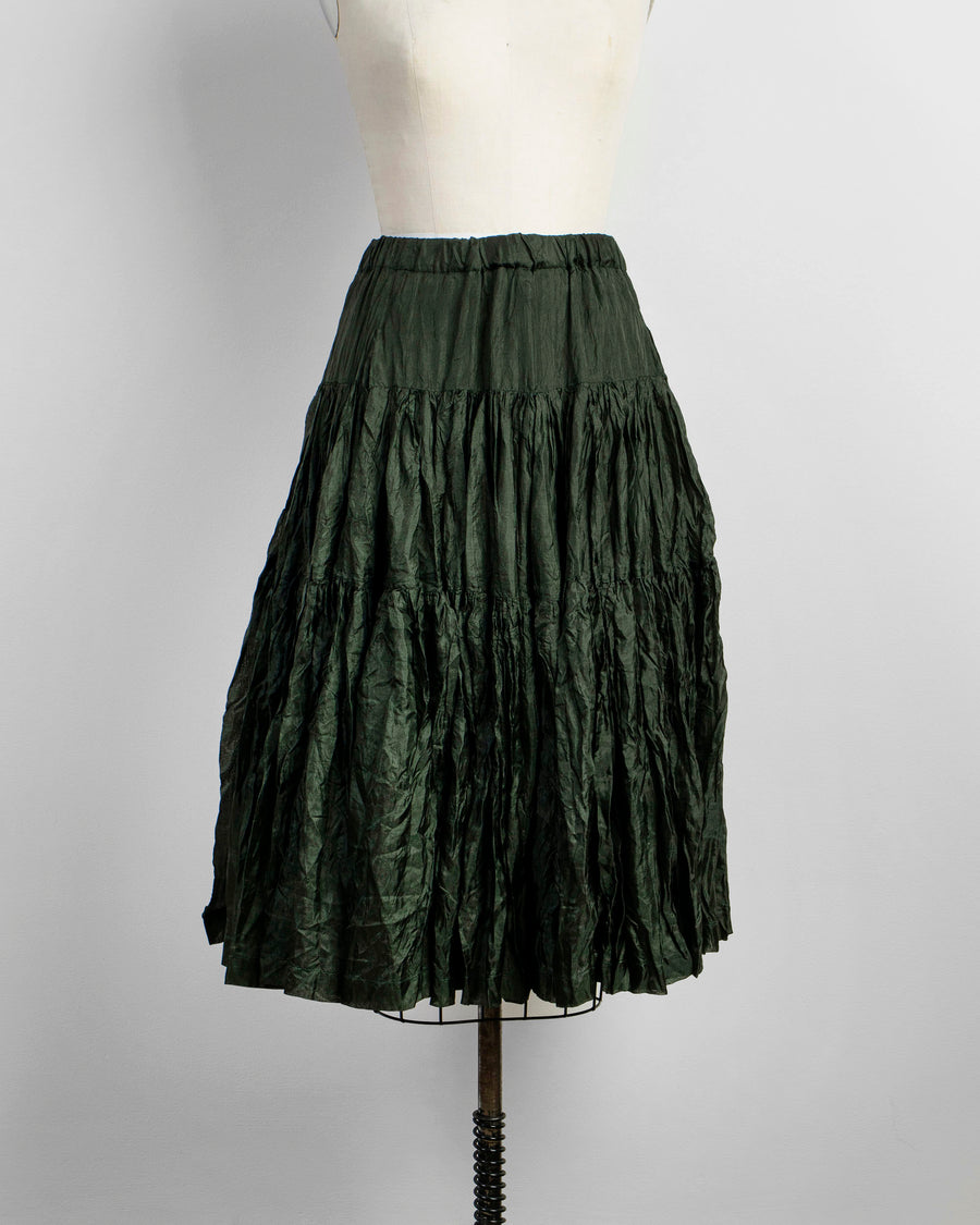 oopaloo skirt