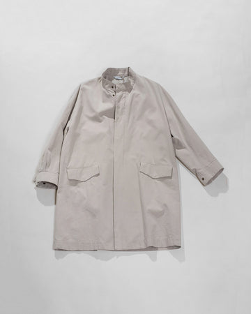 field work coat