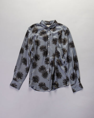 winter sun corazon shirt