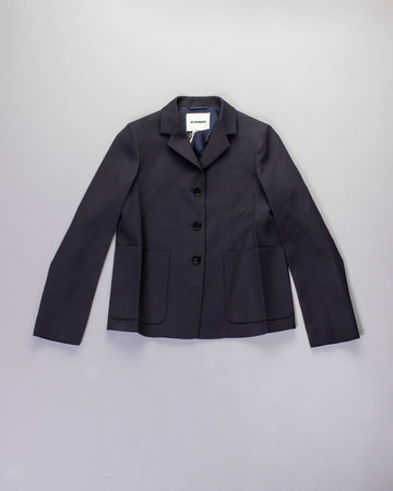essential jacket 2