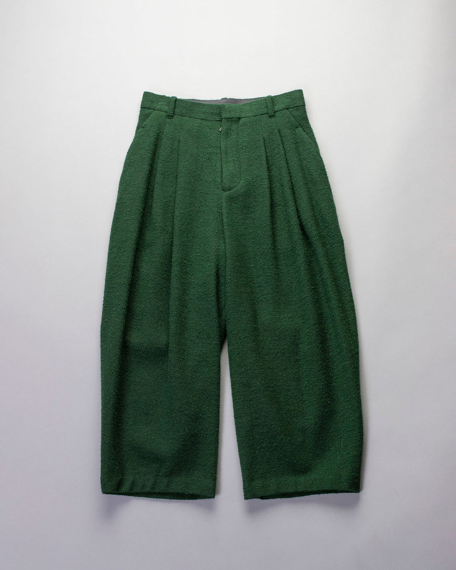 siimes trousers