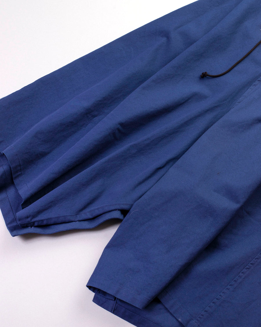 button inseam pants
