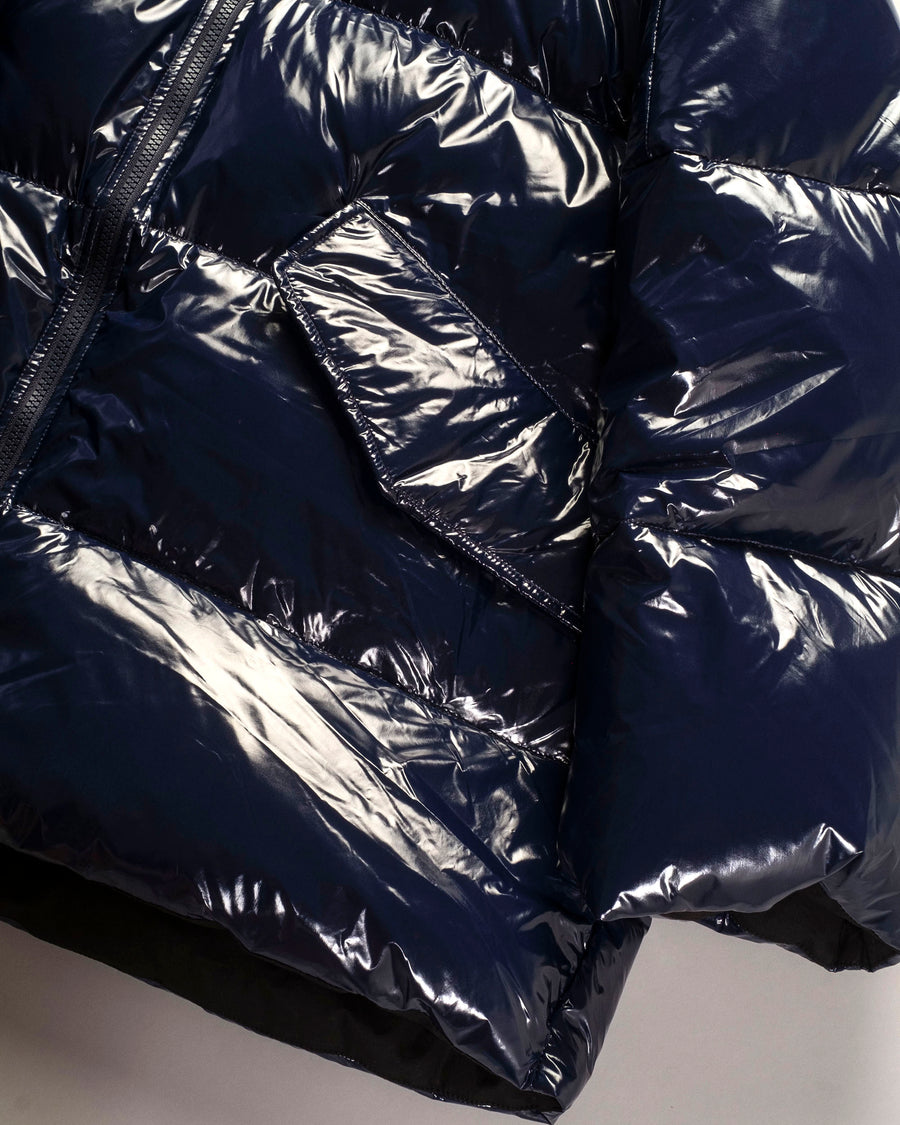 orozco puffer jacket