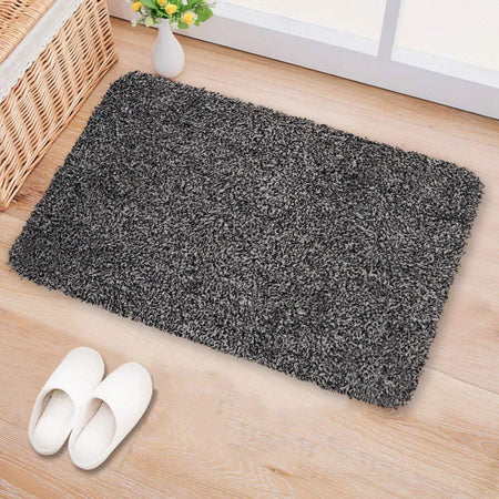 Magic Door Mat™ - Keep dirt away from home - 5econds.co