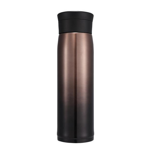 500ml Thermos Cup - 5econds.co