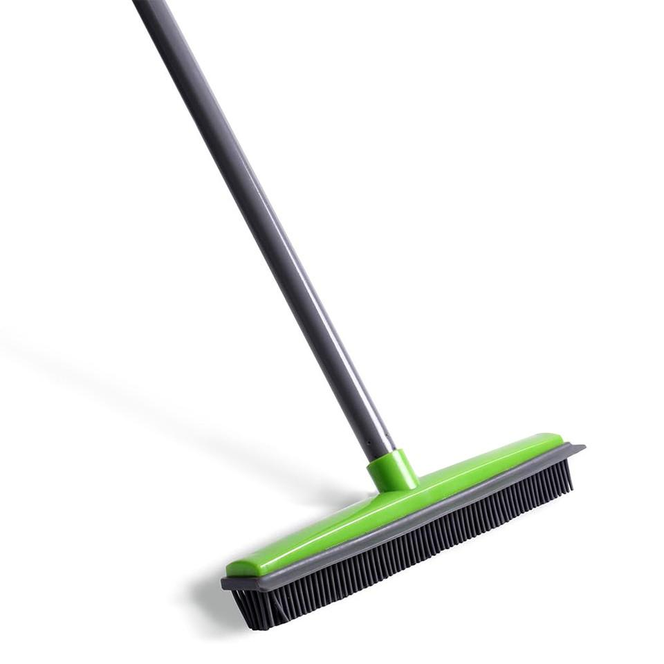 The Miracle Broom™ - 5econds.co