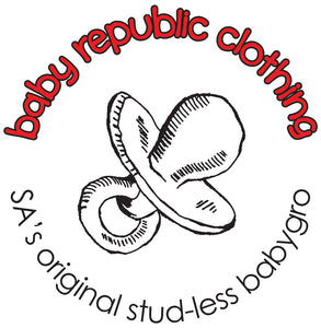 Baby Republic Clothing