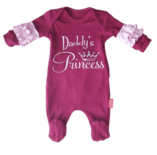 Load image into Gallery viewer, Daddy's Princess