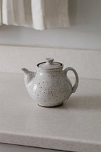 Load image into Gallery viewer, Teapot