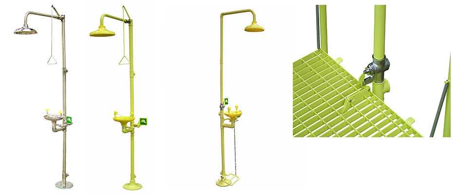 http://www.tankshower.co.uk/collections/tankshower-combination-showers