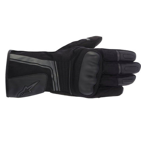 Alpinestars DS Santiago Gloves BLK