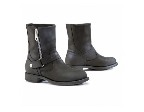 Forma Eva Lady Touring Boots