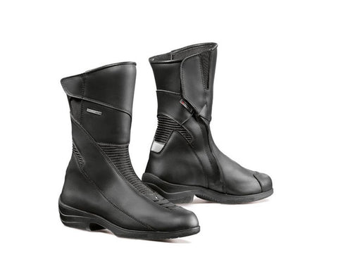 Forma Simo Ladies Touring Boots