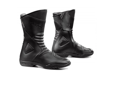Forma Majestic Touring Boots