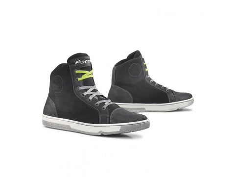 Forma Slam Flow Shoes