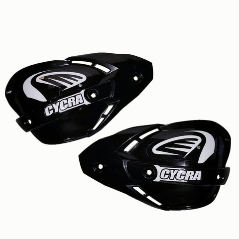 Cycra 2019 Enduro Vent Handshield Set
