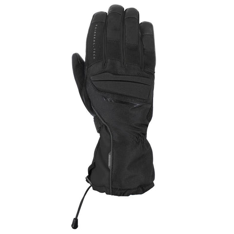 Oxford Convoy Women's Gloves