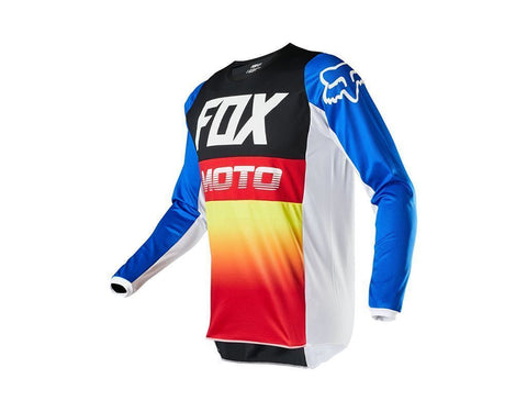 Fox Youth 180 Fyce Jersey