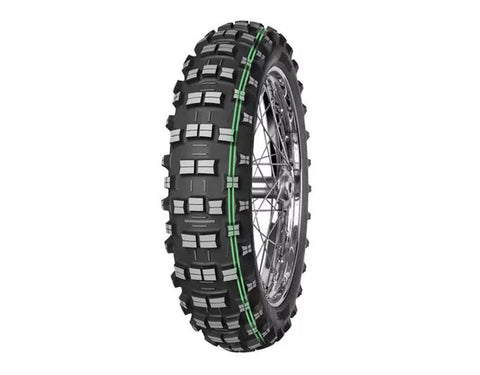 Mitas Terra Force-EH Super Soft Rear Tyre