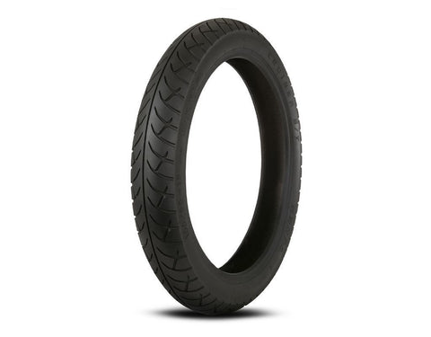 Kenda K671 Cruiser Tyres Rear