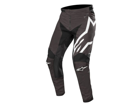 Alpinestars Youth Racer Graphite Pants