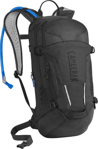 Camelbak - M.U.L.E. 3L Hydration Pack - Black