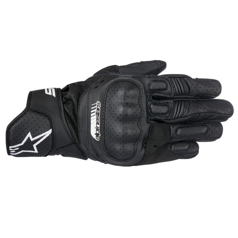 Alpinestars SP-5 Gloves BLK