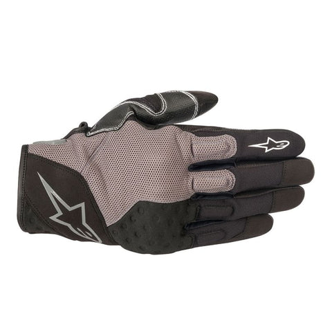 Alpinestars Crossland Gloves Grey
