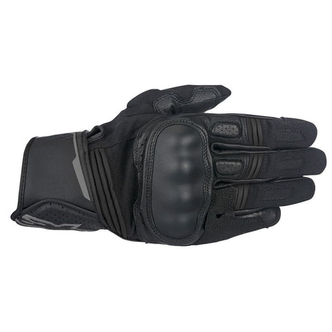 Alpinestars Booster Gloves BLK
