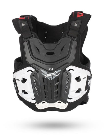 Leatt GPX 4.5 Chest Protector