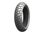Michelin Anakee Adventure Rear Tyres