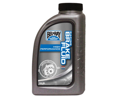 Bel-Ray DOT 5.1 Racing Brake Fluid