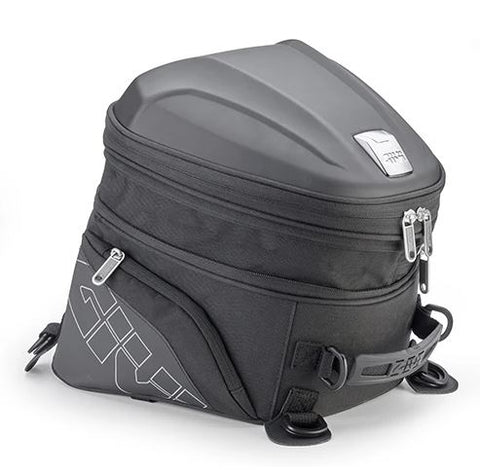 Givi Expandable Thermoformed Saddle Bag