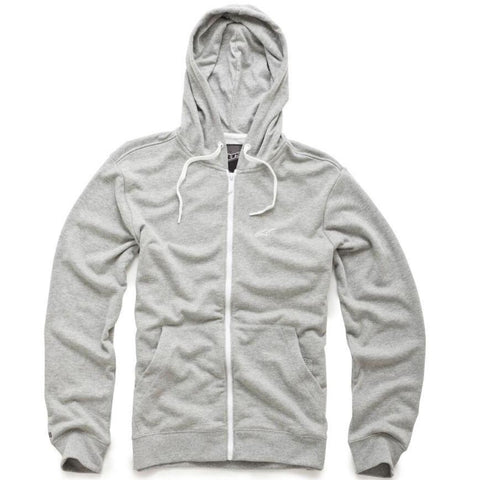 Alpinestars Proper Fleece Zip Up