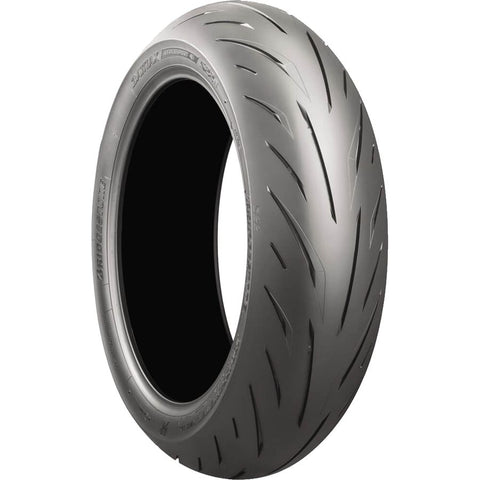 Bridgestone Battlax Hypersport S22 Rear Tyre