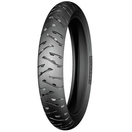 Michelin Anakee 3 Front Tyres