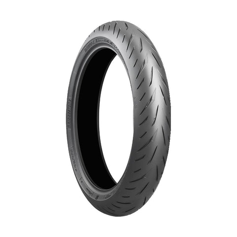 Bridgestone Battlax Hypersport S22 Front Tyre