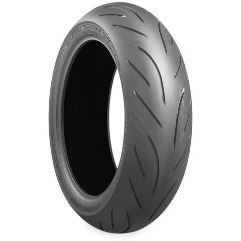 Bridgestone Battlax Hypersport S21 Rear Tyre