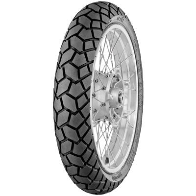 Continental TKC70 Dual Sport Front Tyre