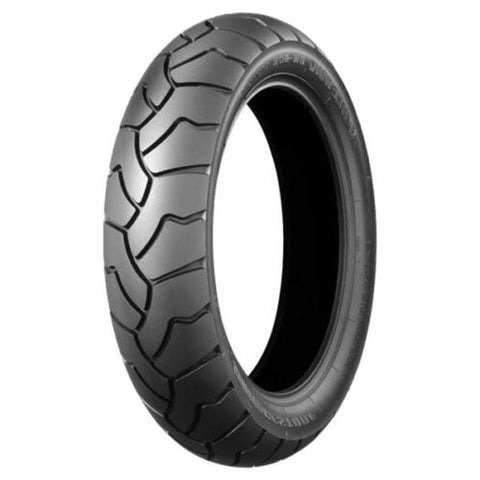 Bridgestone Battle Wing BW 502 Rear Tyre