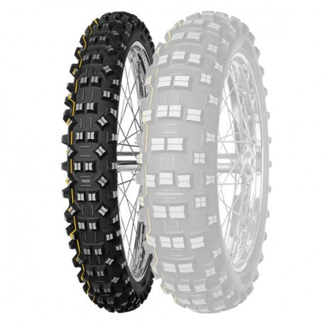 Mitas Terra Force-EF Super Front Tyre